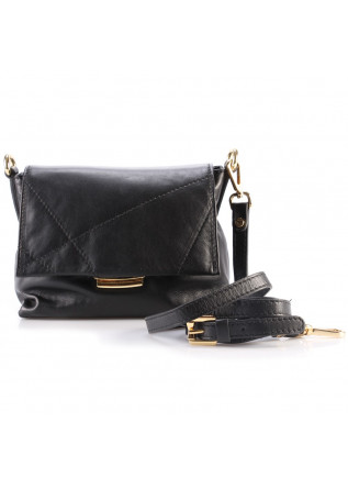 BLACK GIANNI CHIARINI