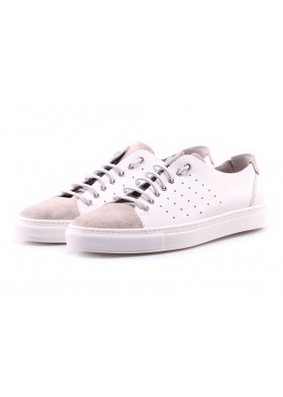 WOMEN'S SHOES SNEAKERS GREY MANOVIA 52