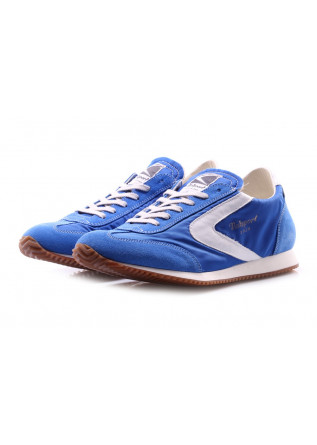 MEN'S SHOES SNEAKERS ROYAL BLUE/WHITE VALSPORT