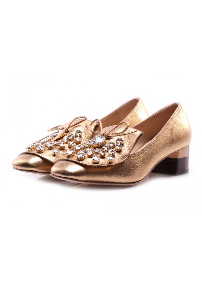 FOOTWEAR - Sandals Ras Comfortable Cheap Price Original Hard Wearing 2018 Cheap Price U9WVbBk