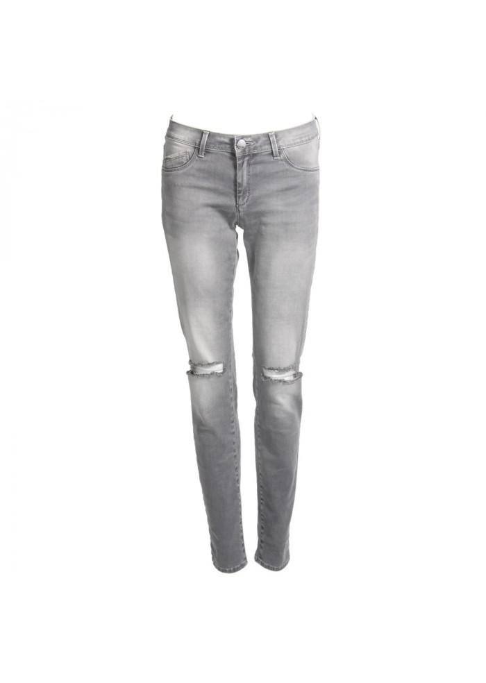 Trousers Women s Clothing Kocca Grey 26c513d27b6