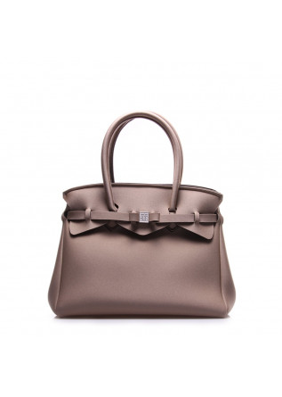 BORSE DONNA BORSE GRIGIO SAVE MY BAG