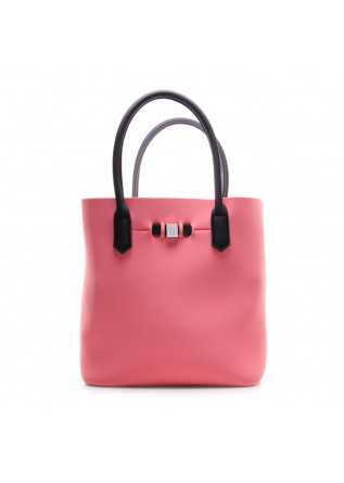 BORSE DONNA BORSE ROSA SAVE MY BAG
