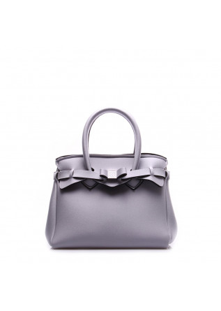 WOMEN'S BAGS BAGS GREY SAVE MY BAG
