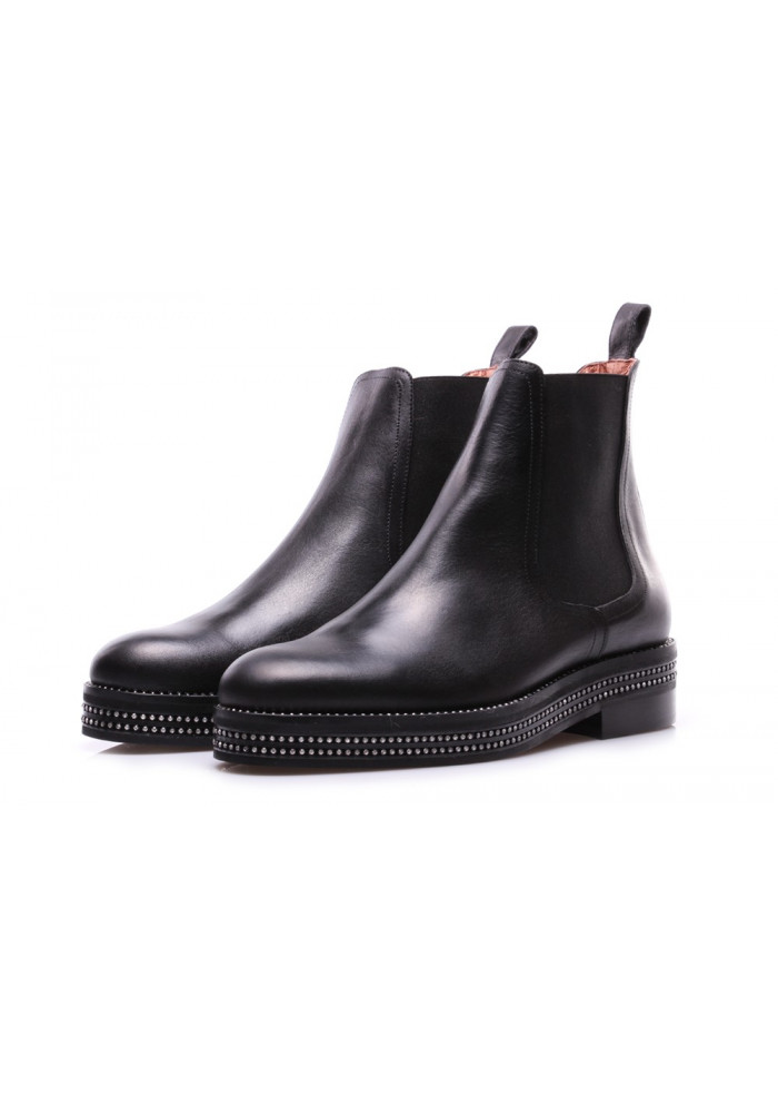 Visit New For Sale Shop For Sale FOOTWEAR - Ankle boots Ras Outlet Marketable Outlet How Much YSzDsQXW