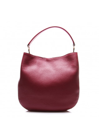 WOMEN'S BAGS BAGS RED GIANNI CHIARINI