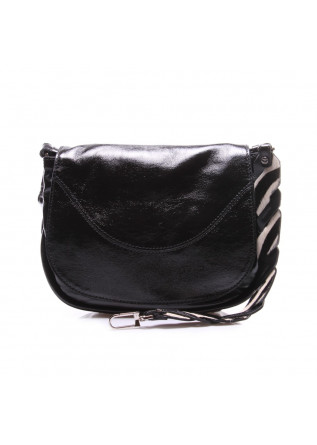 WOMEN'S BAGS BAGS BLACK GIANNI CHIARINI