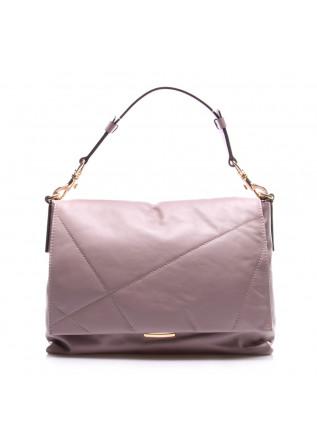 WOMEN'S BAGS BAGS ALLURE BEIGE GIANNI CHIARINI