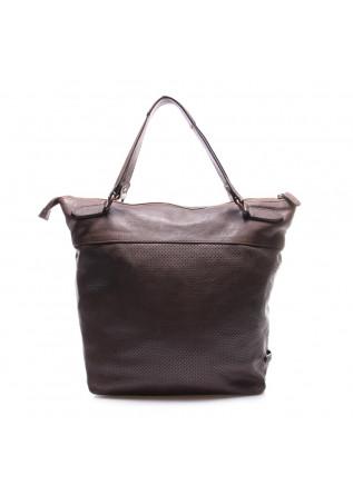 WOMEN'S BAGS BAGS GREY REHARD