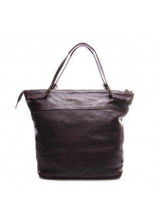 WOMEN'S BAGS BAGS BROWN REHARD