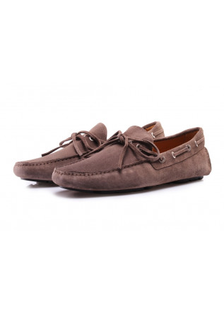MEN'S SHOES FLAT SHOES MANOVIA 52