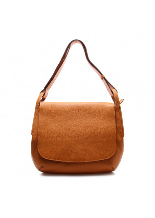 WOMEN'S BAGS BAGS GIANNI CHIARINI