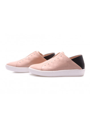 WOMEN'S SHOES SNEAKERS PINK MJUS