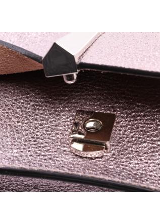 WOMEN'S BAGS BAGS DARLING PINK GIANNI CHIARINI