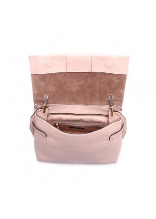 WOMEN'S BAGS BAGS BEIGE GIANNI CHIARINI