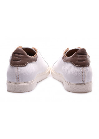 MEN'S SHOES SNEAKERS WHITE LEREW