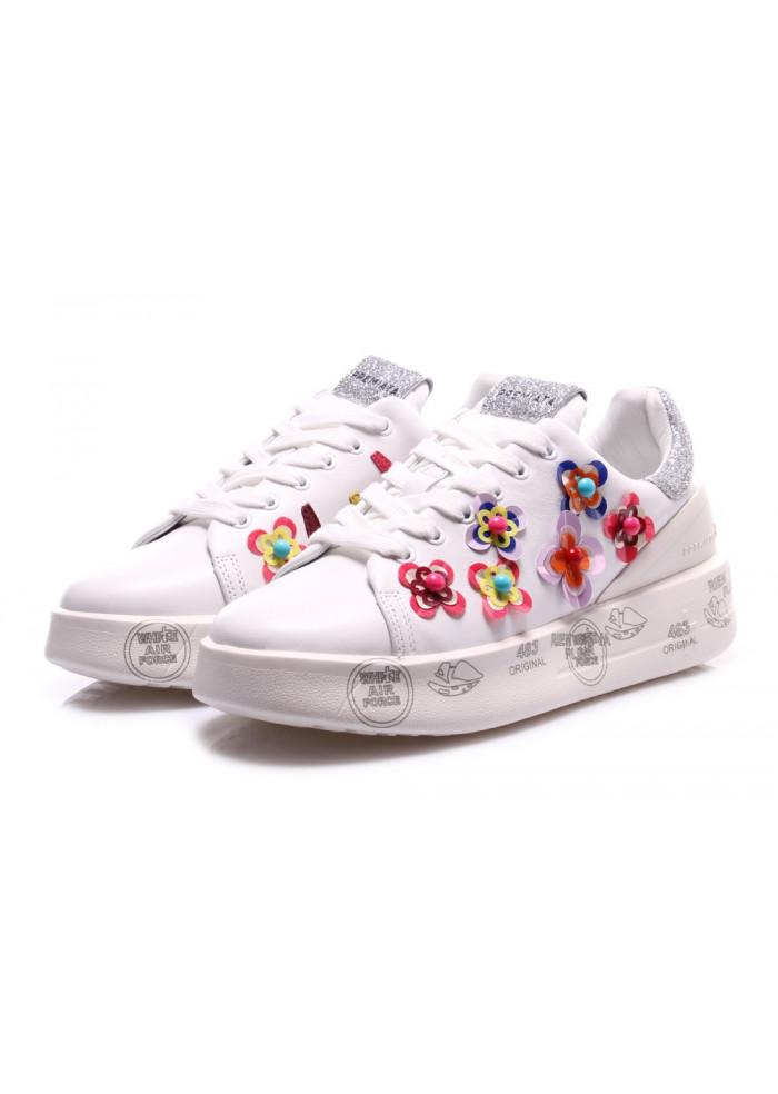 263b1cabf778fc scarpe-donna-sneakers-zeppa-bianco-premiata.jpg