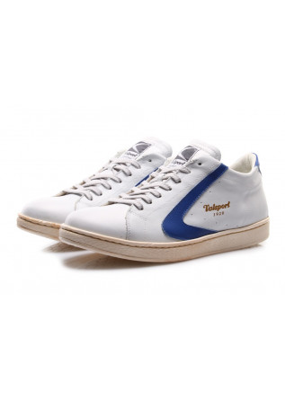 MEN'S SHOES SNEAKERS WHITE VALSPORT