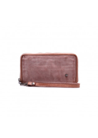 WOMEN'S ACCESSORIES  WALLET PINK REHARD
