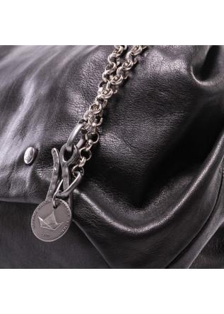 WOMEN'S BAGS BAGS BLACK SHOULDER BAG REHARD