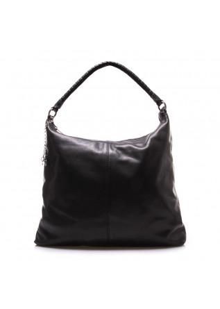 WOMEN'S BAGS BAGS BLACK REHARD