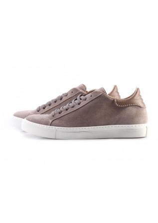 Shoes Sneakers Grey LEREW