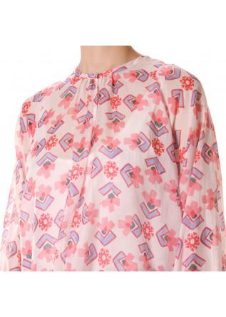 WOMEN'S CLOTHING SHIRT WHITE OTTOD'AME