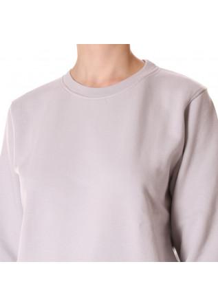 MEN'S CLOTHING SWEATSHIRTS GREY COLORFUL STANDARD