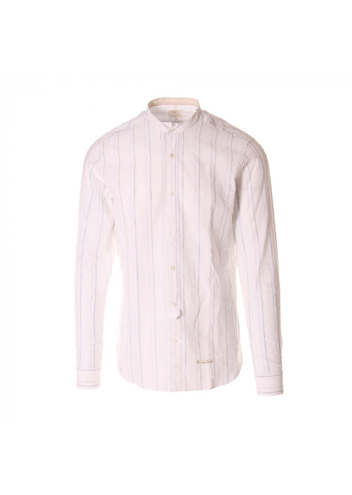 Hemden : Herrenbekleidung