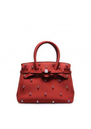 WOMEN'S BAGS BAGS BRONZE SAVE MY BAG