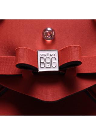DAMENTASCHEN TASCHEN LIMITED BRONZE SAVE MY BAG