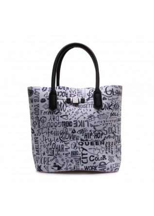 BORSE DONNA BORSE BIANCO SAVE MY BAG