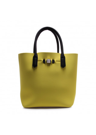 WOMEN'S BAGS BAGS YELLOW SAVE MY BAG