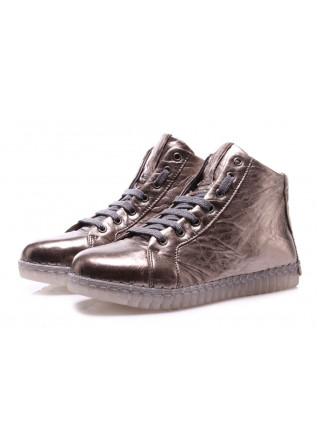 WOMEN'S SHOES SNEAKERS GREY ANDIAFORA