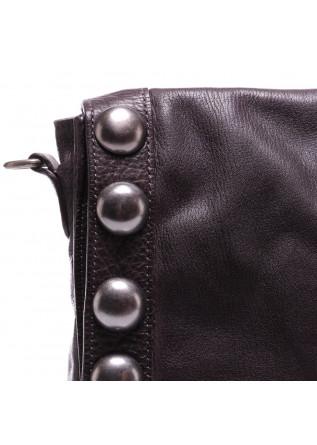 WOMEN'S BAGS SHOULDER BAG PURPLE REHARD