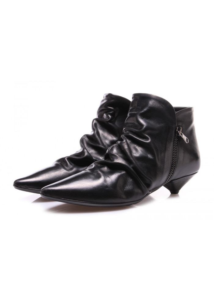 WOMEN'S SHOES BOOTS BLACK JUICE