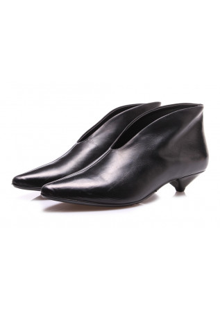 WOMEN'S SHOES PUMPS BLACK JUICE