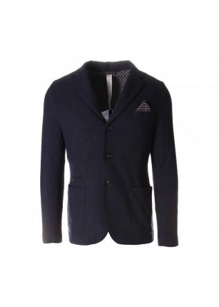 MEN'S CLOTHING JACKETS BLUE MASON'S