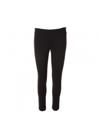 WOMEN'S CLOTHING TROUSERS BLACK KUBERA 108