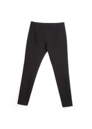 Trousers Women's Clothing Kubera 108 Black