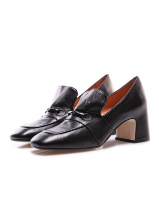 WOMEN'S SHOES PUMPS BLACK MARA BINI