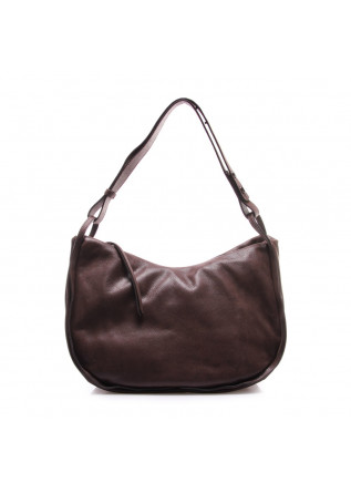 WOMEN'S BAGS BAGS BROWN GIANNI CHIARINI