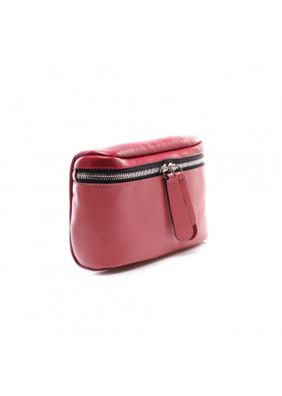 WOMEN'S BAGS BAGS PINK GIANNI CHIARINI