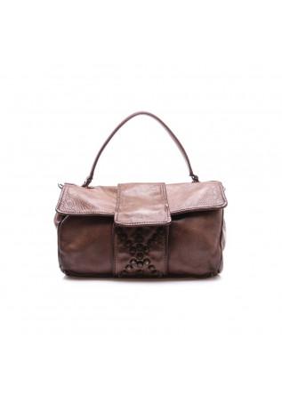 2d6ef41cfc455 Handgefertigte Schuhe Kleidung und Accessoires für Damen Online (2)