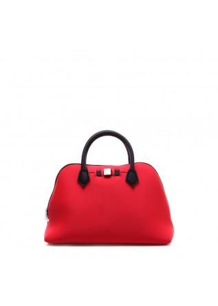 DAMENTASCHEN TASCHEN ROT SAVE MY BAG