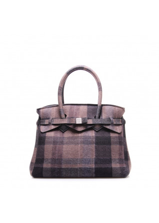 WOMEN'S BAGS BAGS BROWN SAVE MY BAG