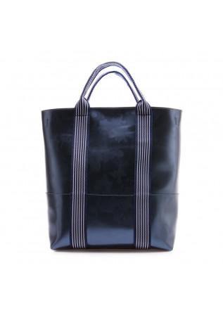 WOMEN'S BAGS BAGS BLUE GUM CHIARINI