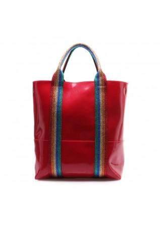 WOMEN'S BAGS BAGS RED GUM CHIARINI