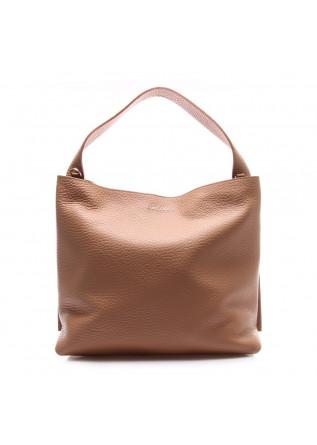 WOMEN'S BAGS BAGS BEIGE ORCIANI