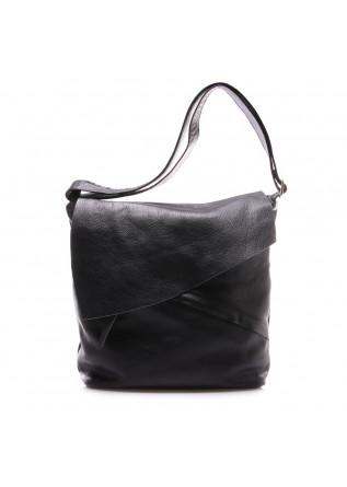 WOMEN'S BAGS BAGS BLACK JDK